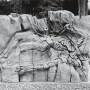 Skulp-ab-72-frei02-Mauerfossil