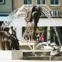 Skulp-ab-72-oeffentl-05-Komoediantenbrunnen