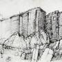 Zeichnung-ab-72-Arch08-Couvertoirade
