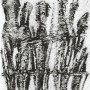 Zeichnung-ab-72-Illu09-Ruinen