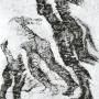 Zeichnung-ab-72-Illu10-Ruinen