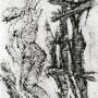 Zeichnung-ab-72-Illu11-Ruinen