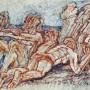 Zeichnung-ab-72-Illu13-Strand