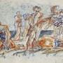 Zeichnung-ab-72-Illu15-Strand