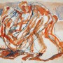 Zeichnung-ab-72-Illu19-Strand