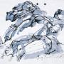 Zeichnung-ab-72-Natur09-Giglio