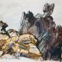 Zeichnung-ab-72-Natur10-Giglio-Faraglione