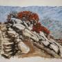 Zeichnung-ab-72-Natur14-Giglio