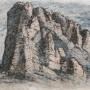 Zeichnung-ab-72-Natur16-St-Jean