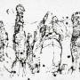 Zeichnung-ab-72-Natur18-Moureze