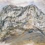 Zeichnung-ab-72-Natur21-St-Jean
