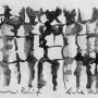 Zeichnung-bis-72-Illu01-Figuren