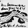 Zeichnung-bis-72-Illu03-Villon