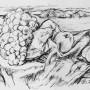 Zeichnung-bis-72-Illu04-Still