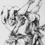Zeichnung-bis-72-Illu07-Villon