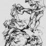 Zeichnung-bis-72-Illu08-Villon